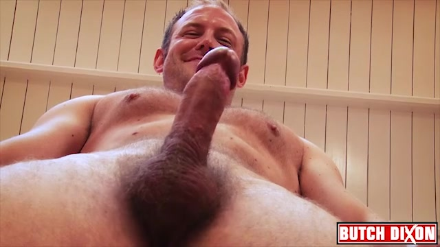 Rocky J Solo (Extended Preview) - ButchDixon ali larter nude clips