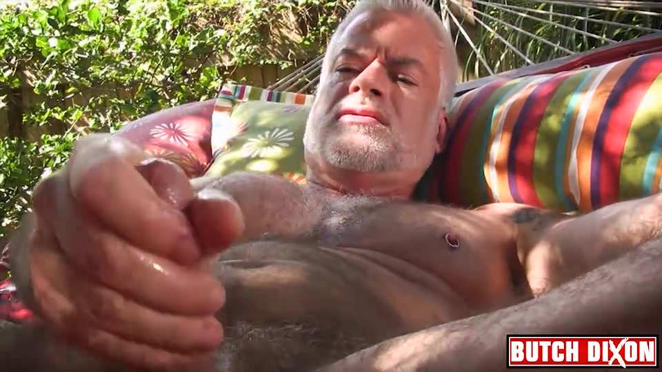 Jake Marshall 4 - ButchDixon The best way to fuck a girl