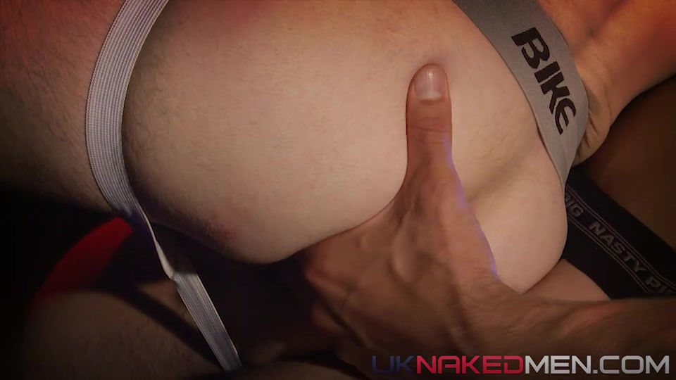 Misha Dante And Alfie Stone 4 - UKNakedMen Girl on girls having sex