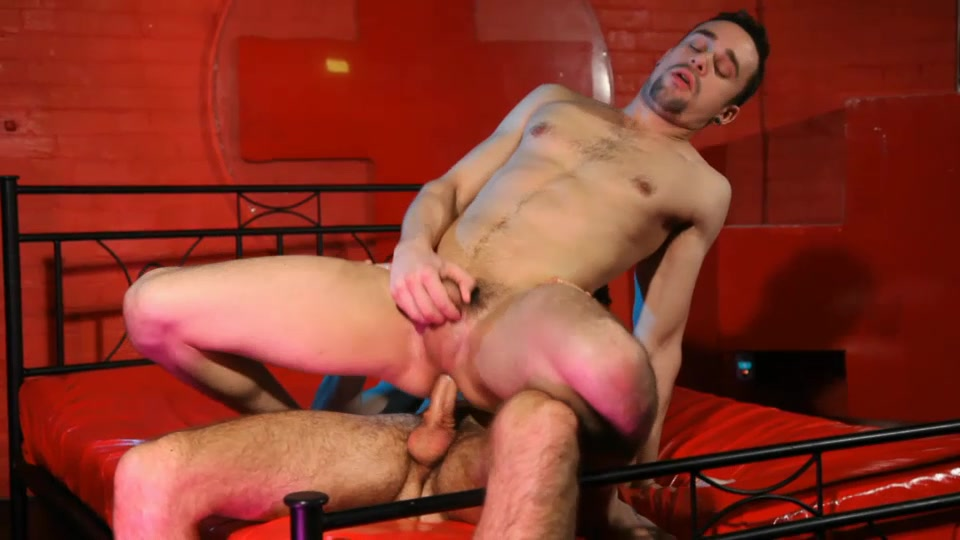 Fuck Loving Criminals, Episode 2 4 - UKNakedMen Africa transgender handjob penis load cumm on face