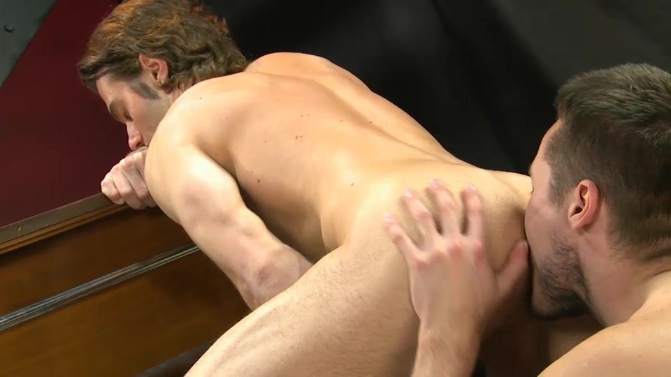 Adam Dacre And Justin Harris - UKNakedMen best cock cunt slut tit western