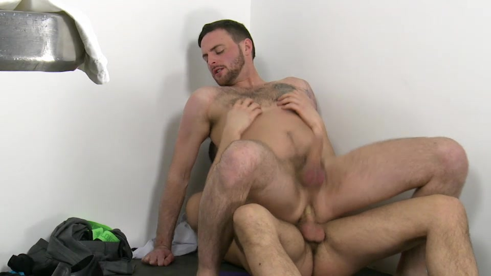 Riley Tess And Matt Brookes - UKNakedMen My mother in law naked