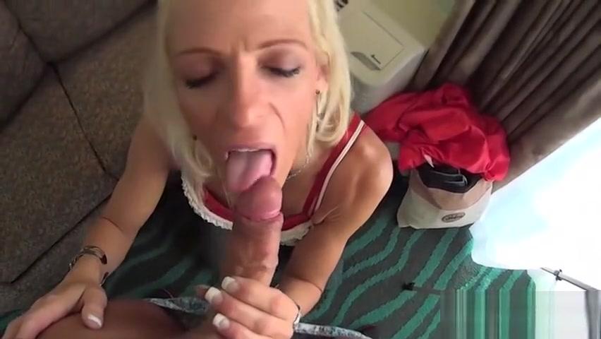 Slut MILF gives 2 blowjobs Free live jasmine adult web cam