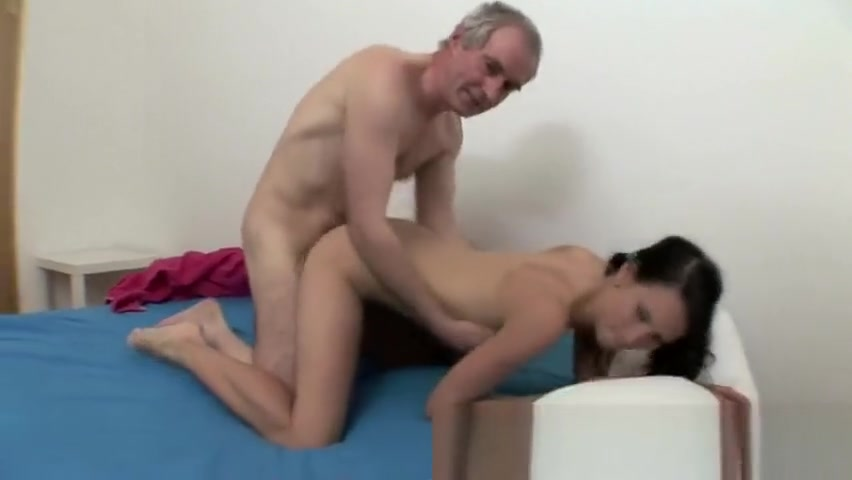 SLIM BRUNETTE FUCKED BY AN OLD MAN girls shrug knit pattern