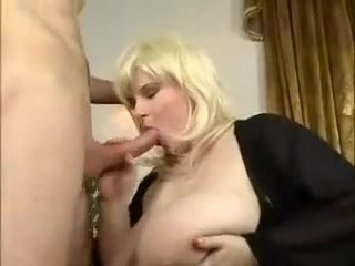 bbw mature and skinny boy hot fuck