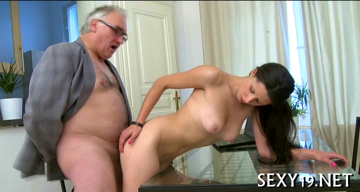 Hot beauty is getting drilled indian girls hd porn