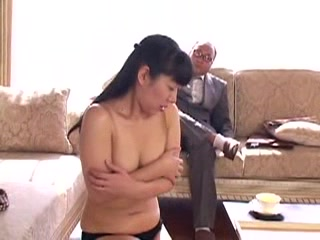 japonese matutuxave sex with biss husband again Hardcor Gangbang Porn