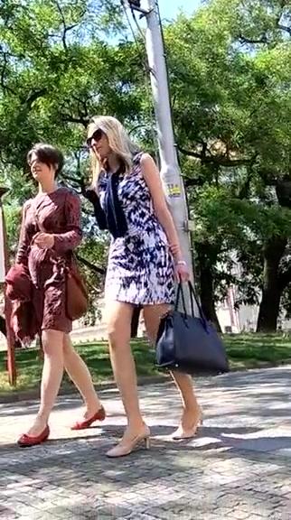 Czech legs How long goes pussy bleed after sex