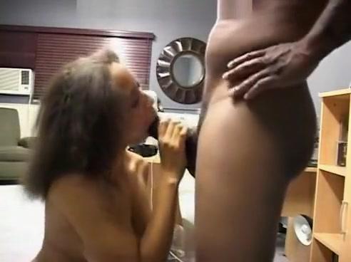 Aurora Jolie black ebony cumshots ebony swallow interracial Dansk piss amateur couple