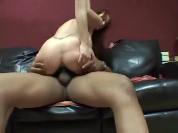 Milf In For Some Interracial Action black ebony cumshots ebony swallow interracial Sexy pictures women dildo