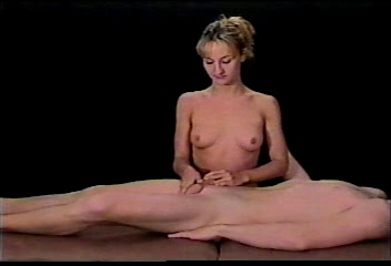MassageHJ1 Sex with a stripper