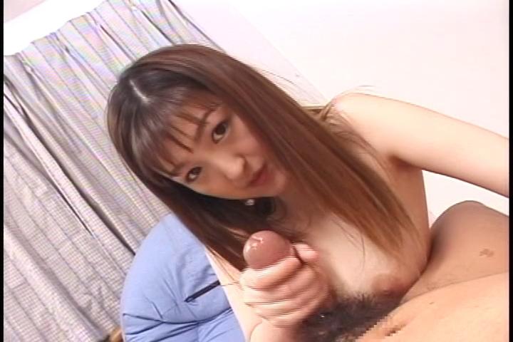 Japanese cutie Cook Jerking -Yuuki Amagi Sexiest carol vorderman pictures