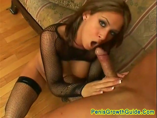 Large Mounds Tory Screwed From Behind And Fucked Her Ass2