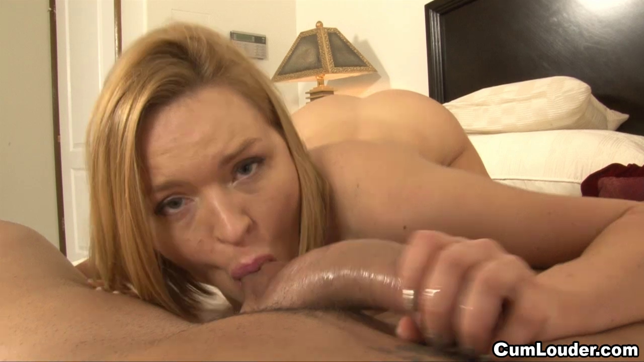 Floozy Krissy Lynn is excited awaiting for a large schlong Softcore nudity video