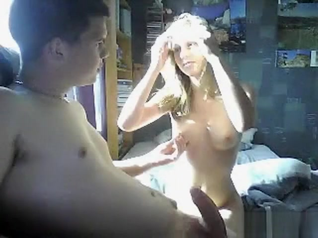Ugly Guy Fucks A Superhot Teen Rachel evans full frontal nude western world