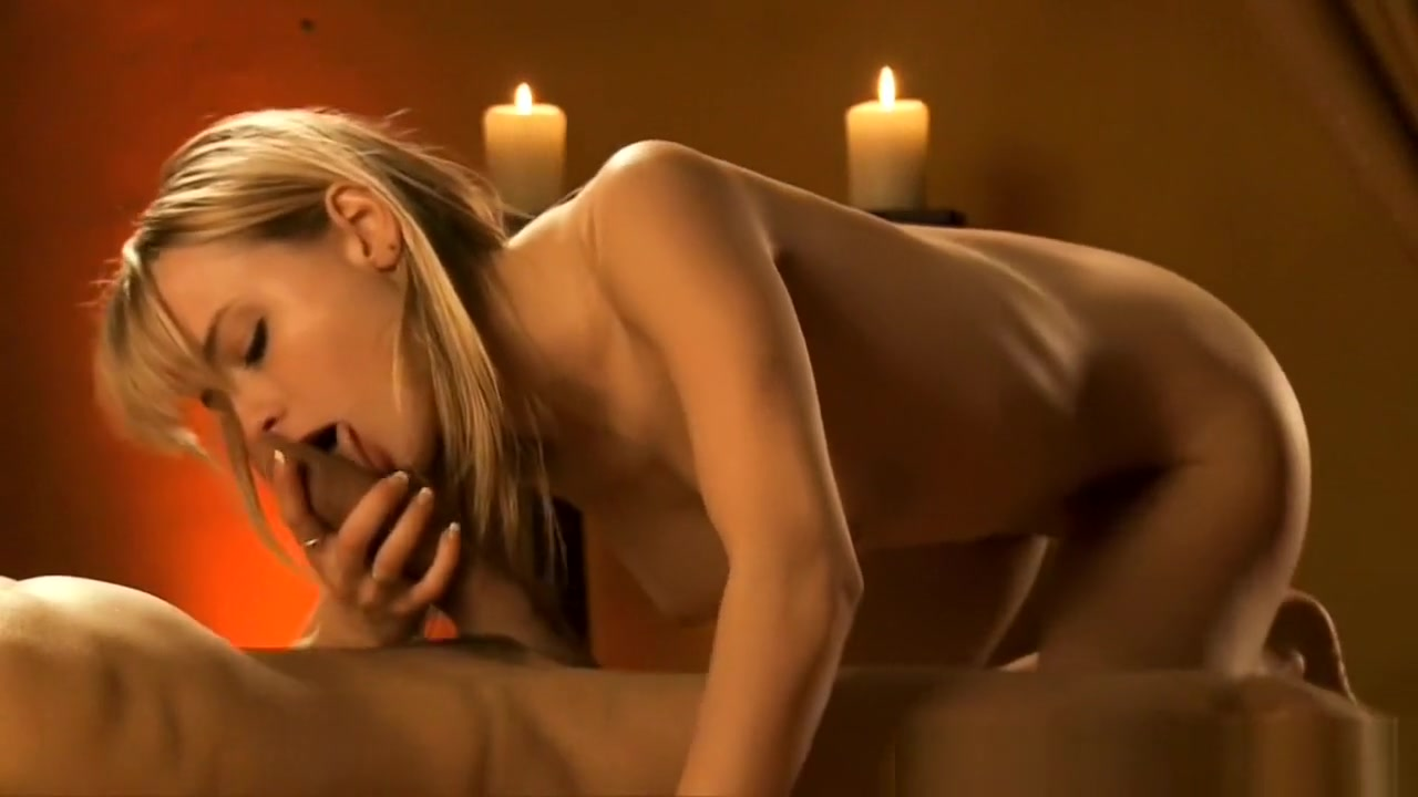 Erotic Euro Blonde Blowjob Master rough sex videos watch and download rough full porn
