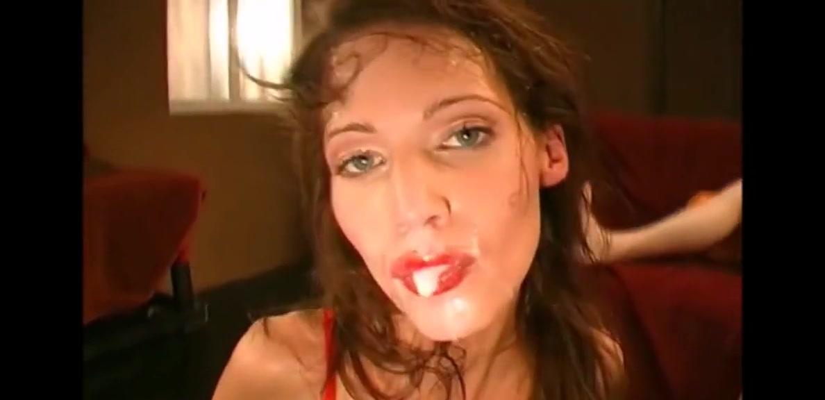 Viktoria loves man jizz videos y peliculas pornograficas gratis