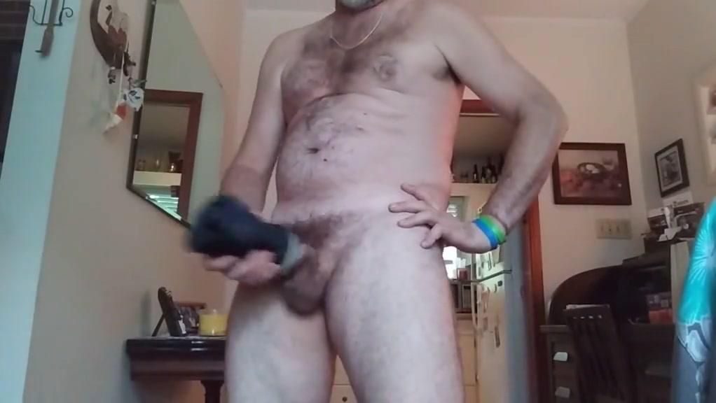 5 26 18 Danrun fucks Fifi then beats off in your face Italian nude beautiful and fucker with free videos