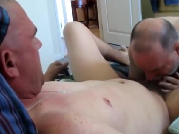 TAKING REAL GOOD CARE OF DADDY web cam how to