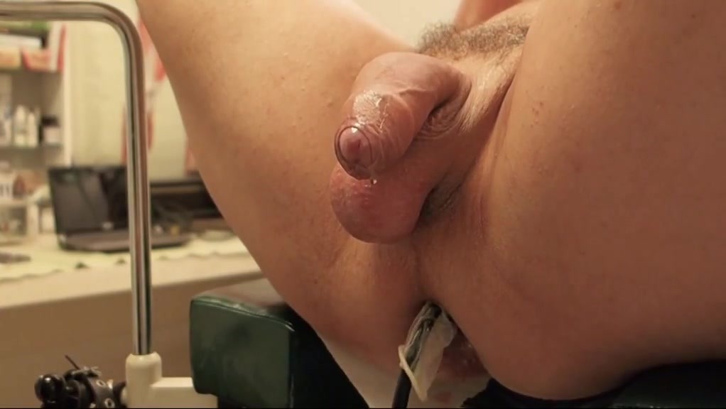 CBT, cumshot, cum, big load, heterosexual super nurse Backseat bangers fucking haley in