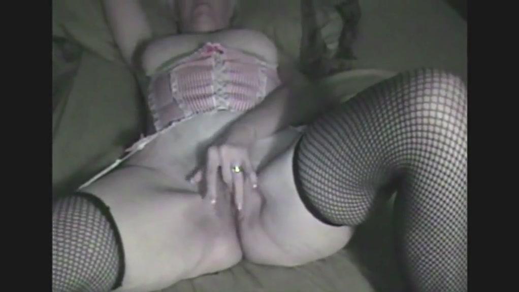 Amateur Homemade Movie sleeping well sex porn