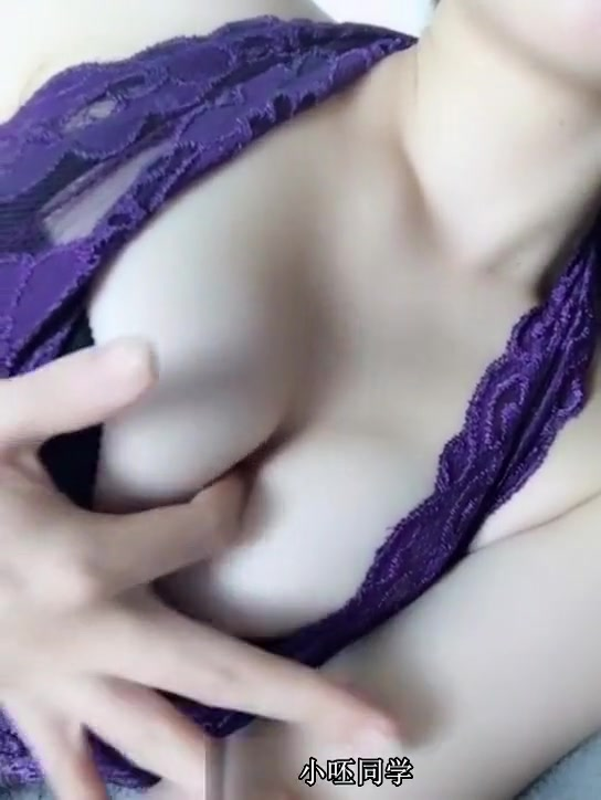 chinese model big tits 07 Free download breast feeding porn images