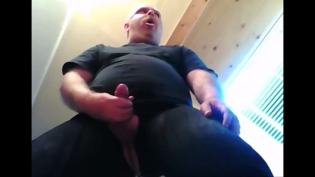 Masturbation Compilation 2015 Hot cleavage photos