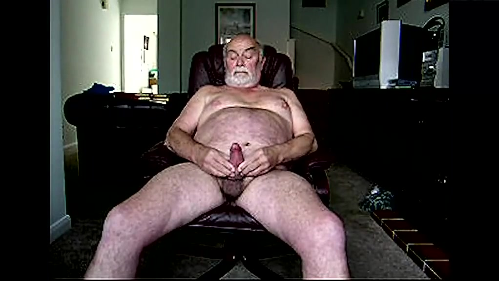 old dad uncut i love my step mom porn