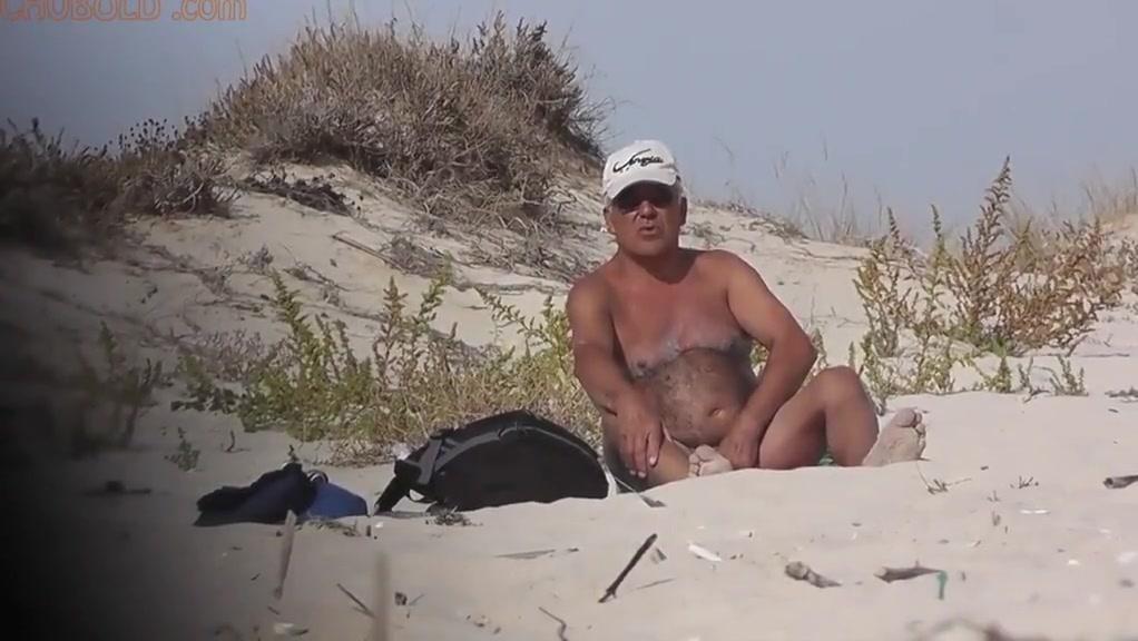 Beach Inspector v3670 (Part 2 of 2) american sex archive mediafire