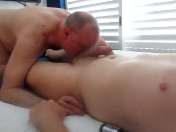 Xtuber Hreadynow Forc eFeeds Me His Big Penis. White wife orgasm