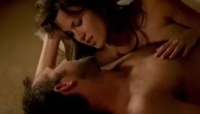 Strike Back Season 2 Sex Scenes adult bondage videos free