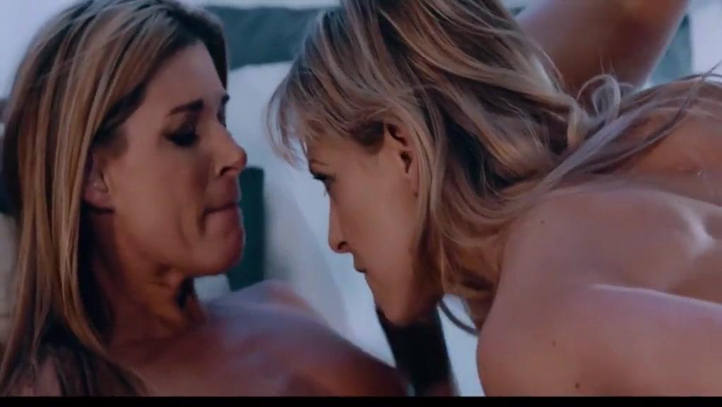A Sexual Awakening Part 1 Powerpuff girls professor porn
