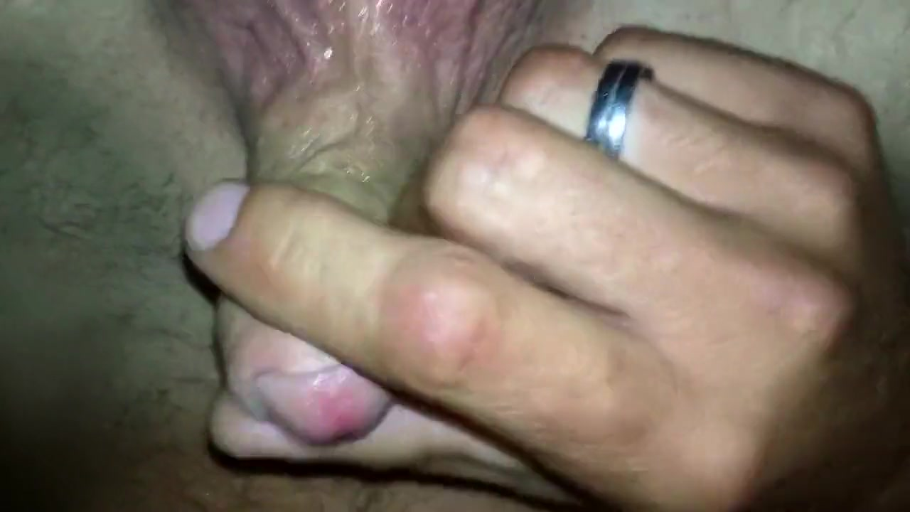 Mein erstes Video Hot asian shemale videos