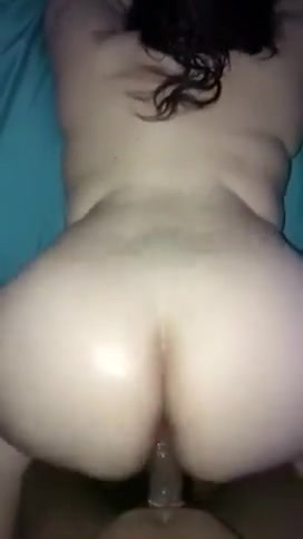 Pawg Backshots Police pinkworld videos big fuck tube