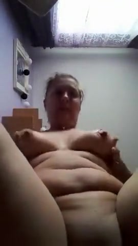 mature naked british mature women