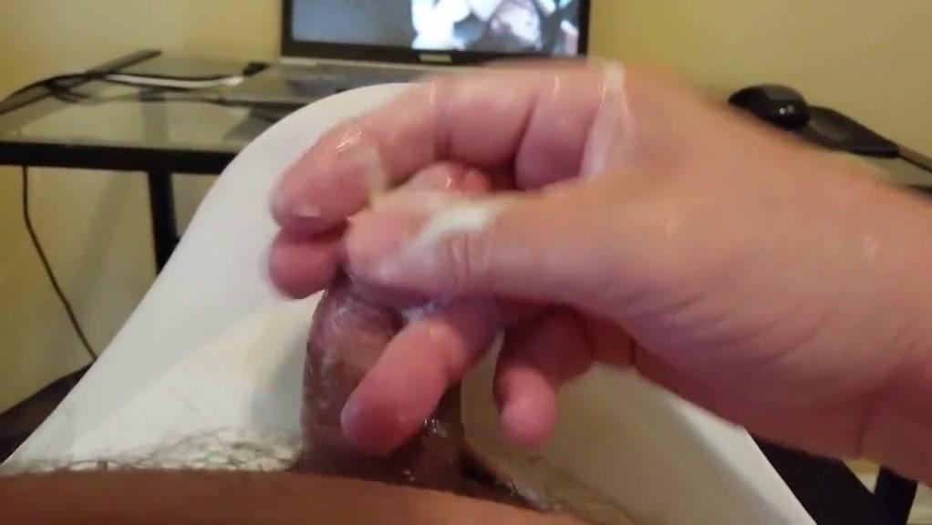 Panties, Playball, Pee and a Big Creamy Cum stress away asian message chambersburg
