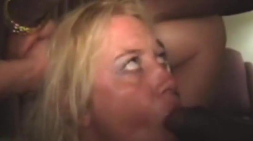 Take That Dick 53 hairy armpit thai girl