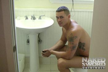 Porn Star Sex Tapes 2 NakedSword Originals maryland duckpin bowling ball sales