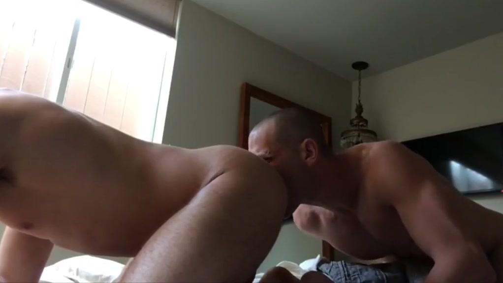 BigCMen Big C Fucks Jack Hunter Mature ladies in sexy lingerie