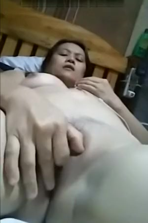 fucking Philippine the new movie 503 toph sex game and sexless woman
