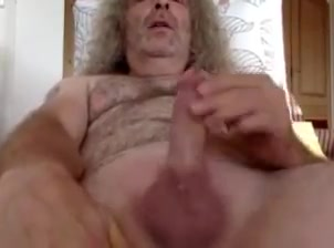 uk daddy dirth talk till cu m alysa milano sex scene
