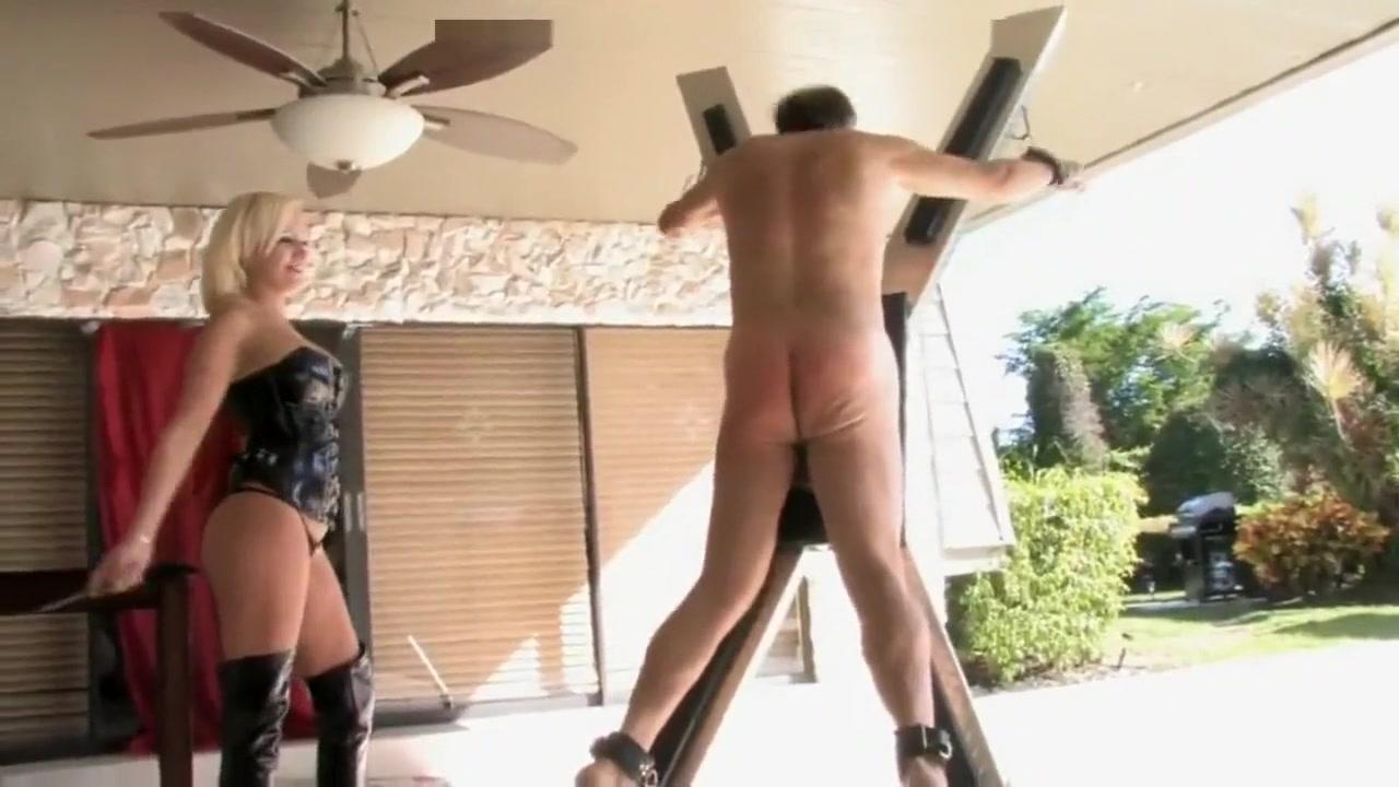 My slaves are grateful my first sex teachers i