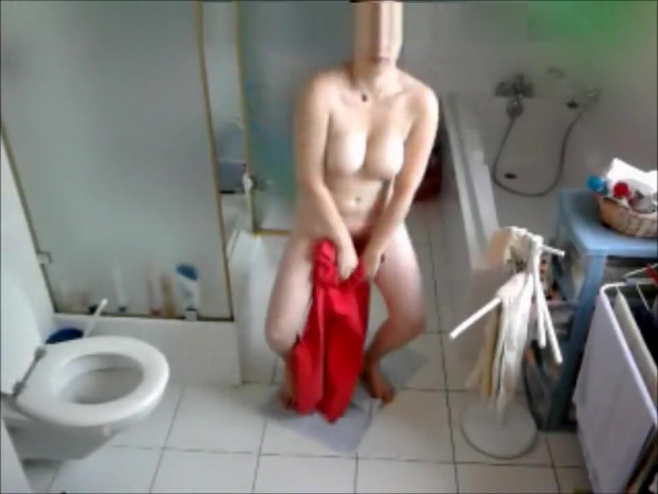 Filmee a son insue sa chatte poilue ravie tous les voyeurs Busty milf sucking cock