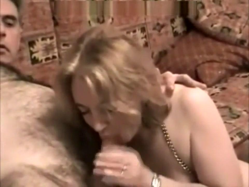 Il defonce sa femme et lui offre son jus tout chaud nancy o dell height