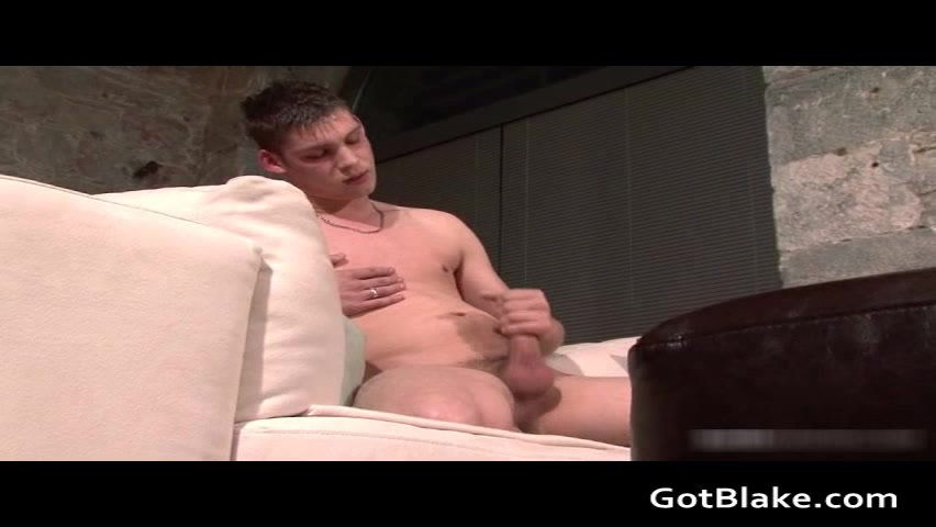 Good looking guy Austin jerking part5 college interracial porn tumblr