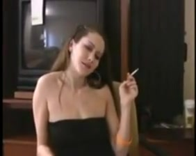 Elizabeth Douglas giving my boyfriend a smoking blow job. Is mandy rain hookup justin bieber