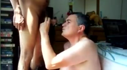 antarespas Gay Blowjob and Facial with Cumeating best butt fuck ever