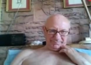 grandpa cock show girls getting knocked up porn