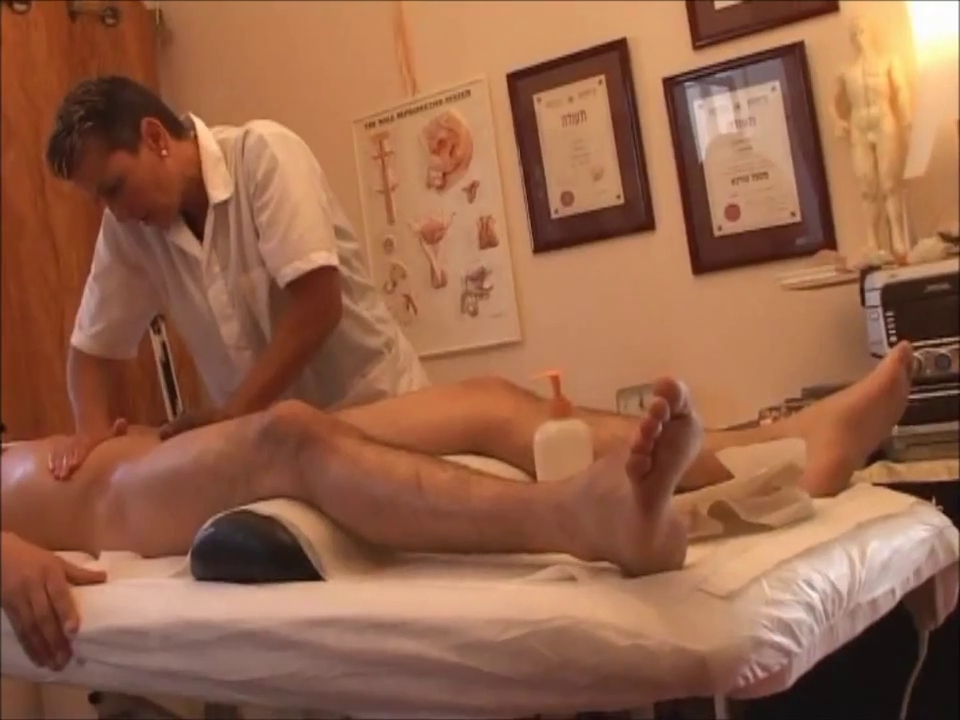 Raunchy therapy Real Indian Sarvent Porn