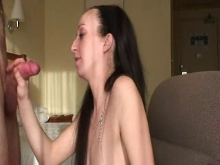 Cook Jerking Hard core xxx naked man and woman sex